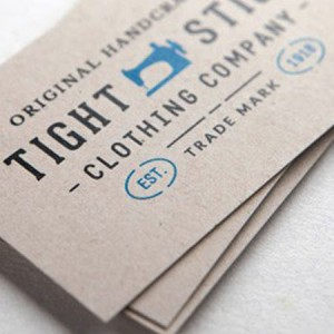 print business cards toronto