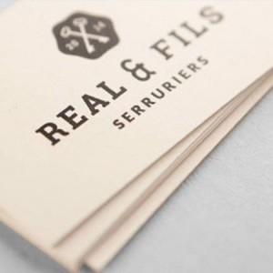 design business cards online